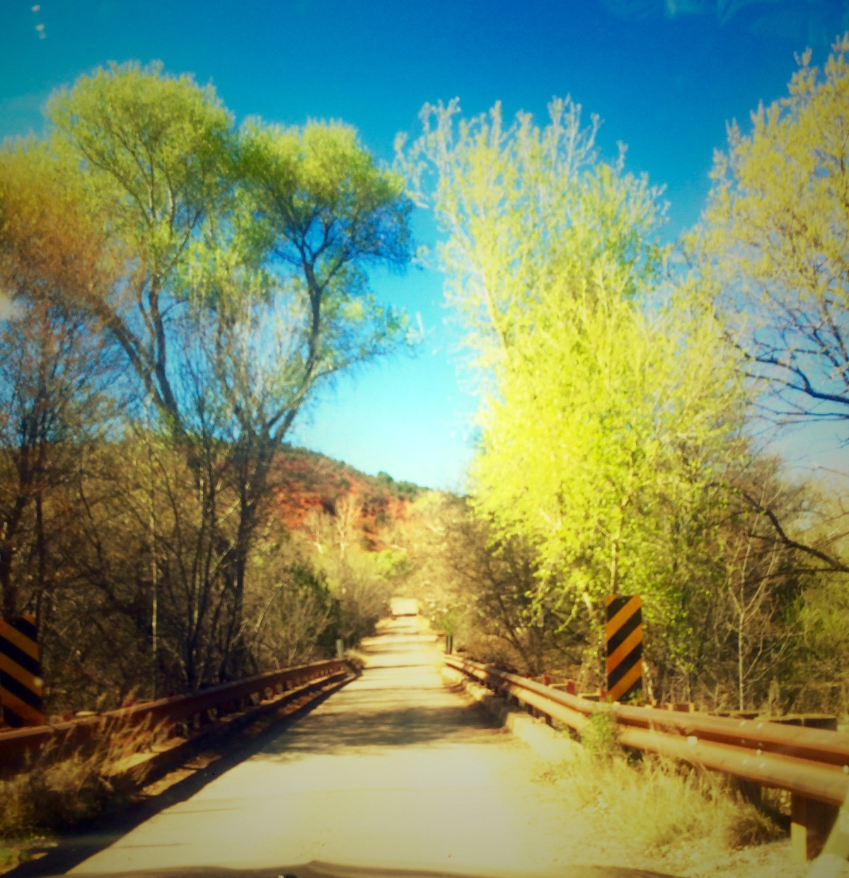 The Often Bumpy Road ToRetirement
